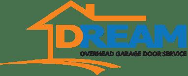 Dream simi valley gate repair we are open 24 7 818 for Garage door repair santa monica
